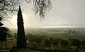 Vistas de Abd al-Rahman III.jpg