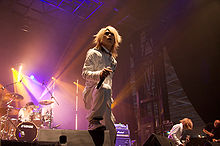 Vistlip 20090702 Japan Expo 01.jpg