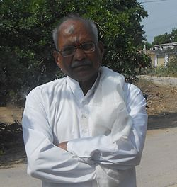 Vitalacharya sir.jpg