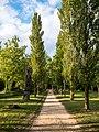 Vitoria - Campo de los Palacios 04.jpg
