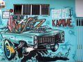 Vitoria - Graffiti & Murals 1122 12.JPG