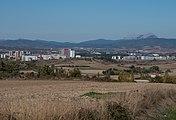 Vitoria - Vista desde Mendiola 01.jpg