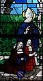 Vitrail Cathédrale de Moulins 160609 47.jpg