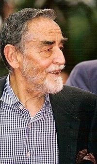 Vittorio Gassman Simple English Wikipedia The Free Encyclopedia
