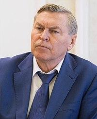 Vladimir Filippov 2018.jpg