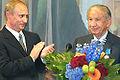 Vladimir Putin 12 July 2001-3.jpg