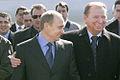 Vladimir Putin 17 March 2002-1.jpg