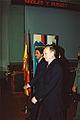 Vladimir Putin 22 May 2001-2.jpg