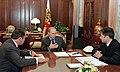 Vladimir Putin 23 January 2001-4.jpg