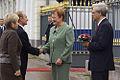 Vladimir Putin in Finland 2-3 September 2001-7.jpg