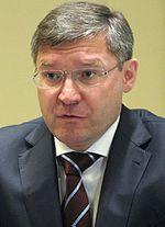 Vladimir Yakushev, 2014.jpeg