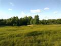 Vlakte van Waalsdorp (Waalsdorpervlakte) 2016-08-10 img. 574.png