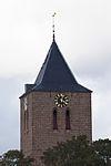 vlissingen-oranjeplein 2-toren nh-kerk-ro1288