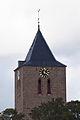 Vlissingen-Oranjeplein 2-toren NH-kerk-ro1288.jpg