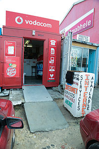 Vodacom Container store in Joe Slovo Park, Cape Town, South Africa-3867.jpg