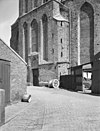 voet van de toren - hasselt - 20102797 - rce