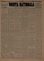 Voința naționala 1890-11-28, nr. 1847.pdf