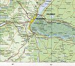 volgograd kart Volgograd – Wikipedia