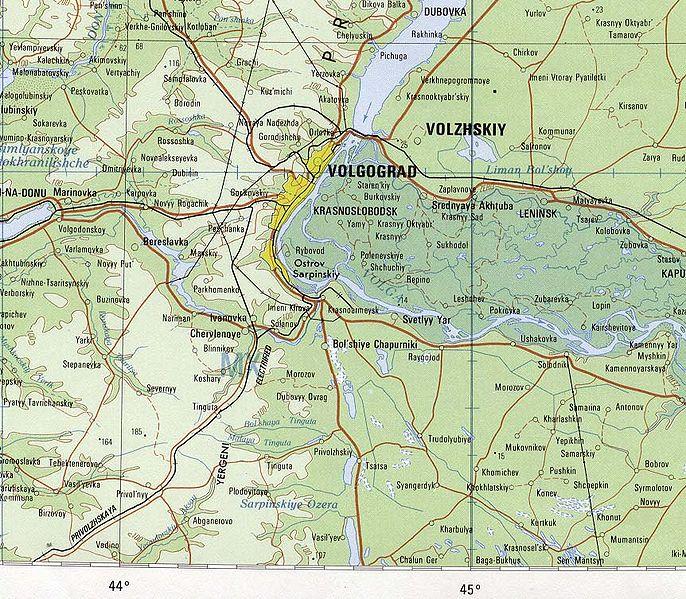 تصویر: http://upload.wikimedia.org/wikipedia/commons/thumb/0/07/Volgograd_1979.jpg/686px-Volgograd_1979.jpg