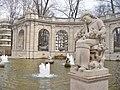 Volkspark Friedrichshain - Maerchenbrunnen (Fairy Tale Fountain) - geo.hlipp.de - 34961.jpg