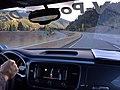 Volkswagen TDI tour (10278551954) (2).jpg