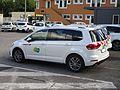 Volkswagen Touran III (Stac) - Chambéry, 2017.jpg