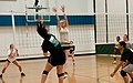 Volleyball-17 (7039714881).jpg