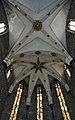 Voltes de l'església de santa Maria, Sagunt.JPG