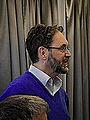 Volunteer-Strategy-Gathering 2014-11-29 316.jpg