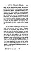 Von der Sprachfaehigkeit und dem Ursprung der Sprache 257.png
