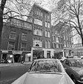 Voorgevel - Amsterdam - 20016693 - RCE.jpg