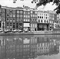 Voorgevel - Amsterdam - 20018201 - RCE.jpg