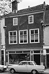 voorgevel - rijswijk - 20188120 - rce