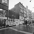 Voorgevels - Amsterdam - 20019613 - RCE.jpg