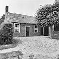 Voorzijde zomerhuis - Wemeldinge - 20253392 - RCE.jpg