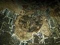 Vorotnavank (frescos) 01.jpg