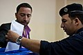 Voting early - Flickr - Al Jazeera English.jpg