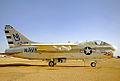 Vought A-7A 154349 VA-125 DM 22.04.71 edited-2.jpg