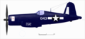 Vought F4U Corsair.png