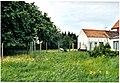 Vroegere standplaats verdwenen houten windmolen - 329664 - onroerenderfgoed.jpg