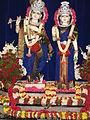 Vrundavan Radha Krishna 01.JPG
