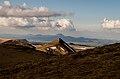 Vue depuis le Puy de l'Angle.jpg