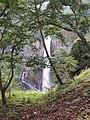 Vue des chutes de Kegon.jpg