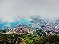 Vue générale de la ville de Béjaïa.jpg