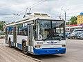 Vyatka-Kirov asv2019-05 img17 trolley.jpg