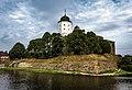 Vyborg Castle (2).jpg