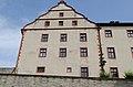 Würzburg, Festung Marienberg, etc-003.jpg