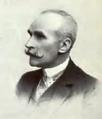 Władysław Zapałowski.png