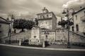 WIKI Loves Monuments Italia - Piazza del Seggio Tito (1).png