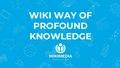 WIKI WAY OF PROFOUND KNOWLEDGE (1).pdf